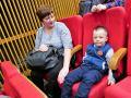 teatr-lublin_2020_01_09_25