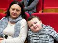 teatr-lublin_2020_01_09_28