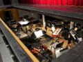 teatr-lublin_2020_01_09_31