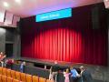 teatr-lublin_2020_01_09_32