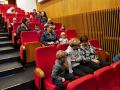 teatr_2020_02_24_30