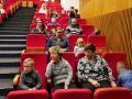 teatr_2020_02_24_31