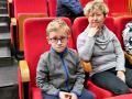 teatr_2020_02_24_34