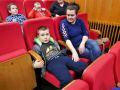 teatr_2020_02_24_38