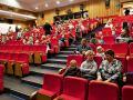 teatr_2020_02_24_41