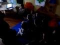 bajkaosmoku-2021-01-05_3