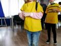 bajki-pszczolka-2021-03-03_8