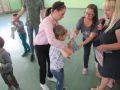 dzien-dziecka-2021-06-01_115