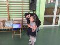 dzien-dziecka-2021-06-01_28