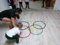 olimpiada_2020_09_08_61