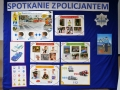 policja_2020_10_02_2