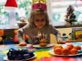 urodziny-2020-12-21_11