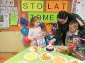 urodziny-tomka-2021-03-22_5