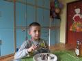 urodziny-tomka-2021-03-22_74