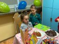 urodziny-wojtka-2021-04-29_5