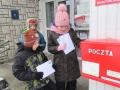 poczta-2021-01-20_13