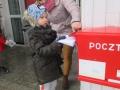 poczta-2021-01-20_18