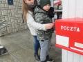poczta-2021-01-20_20