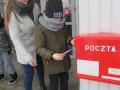 poczta-2021-01-20_21