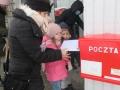 poczta-2021-01-20_25