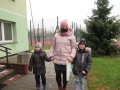 poczta-2020-12-11_1