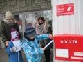 poczta-2020-12-11_19