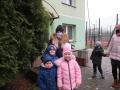 poczta-2020-12-11_2