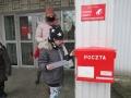 poczta-2020-12-11_34