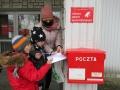 poczta-2020-12-11_36