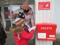 poczta-2020-12-11_37