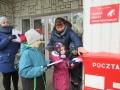 poczta-2020-12-11_40