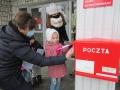 poczta-2020-12-11_50