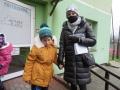 poczta-2020-12-11_8