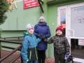 poczta-2020-12-11_9