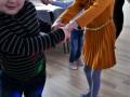 zabawachoinkowa-2021-02-11_30