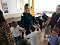 zabawachoinkowa-2021-02-11_68