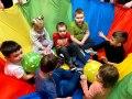 zajecia-sportowe-2021-03-11_22