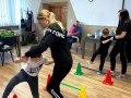 zajecia-sportowe-2021-03-11_3