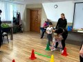 zajecia-sportowe-2021-03-11_47
