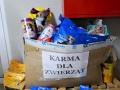 karma-2020-12-09_1