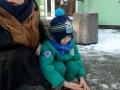 zima-2021-01-22_10