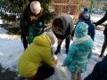 zima-2021-01-22_14