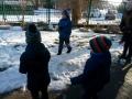 zima-2021-01-22_3
