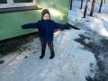 zima-2021-01-22_33