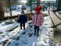 zima-2021-01-22_36