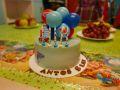 urodzinki-2021-09-20_8