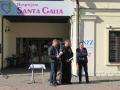 SANTA-GALLA-2021-10-06_46