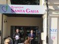 SANTA-GALLA-2021-10-06_47