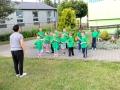 zabawy z dziecmi_06_22_2015_115
