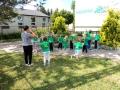 zabawy z dziecmi_06_22_2015_125